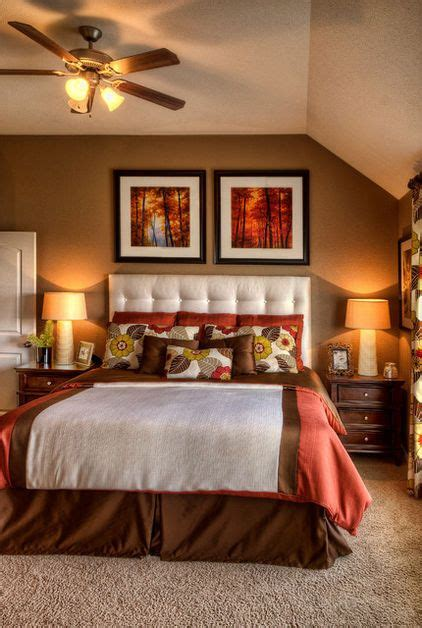 bedroom decor colors 1000 ideas about fall bedroom on pinterest cozy room 10377 | e000a5c3a89ed436177d4efea95b0e32