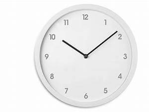 Beautiful Horloge Digital Pour Cuisine Gallery Design