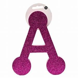 foam letters large pin glitter foam letter v arts on With big foam alphabet letters