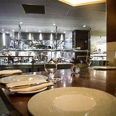 Petrus  Kitchen Table Restaurant  London,  Opentable