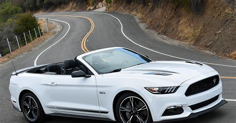 white ford mustang convertible ford mustang gt white affordable new ford mustang gt