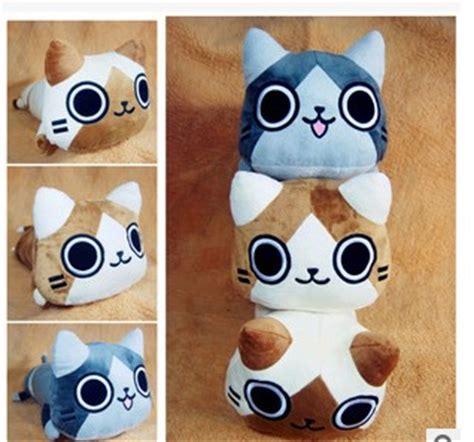 anime japanese cat image gallery japanese anime cat