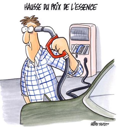 hausse prix carburant hausse des prix du carburant une arnaque 224 la pompe