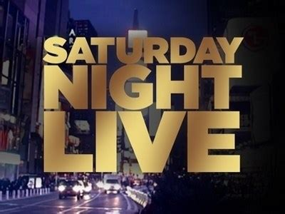 'SNL' Marking 40 Years With 3-Hour Special | King of The ...