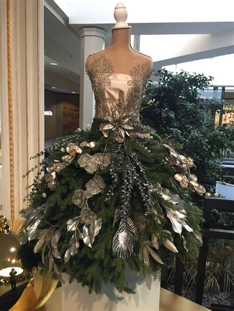 south shore decorating blog dress form mannequin