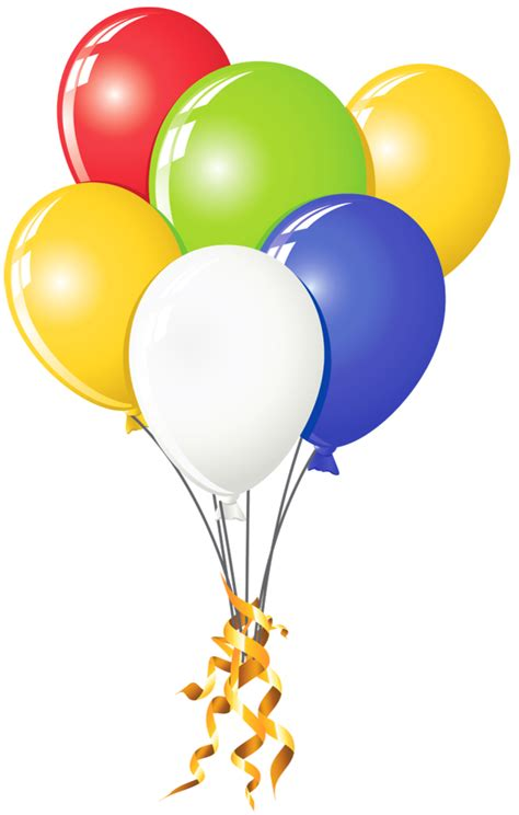 balloon png images  pictures images balloon png