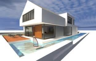moderne architektur satteldach satteldach architektur by http www flow architektur de moderne häuser satteldach