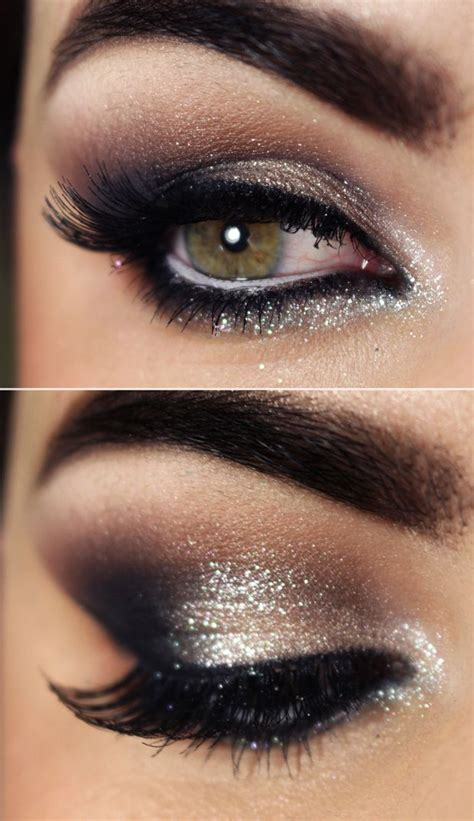 cool tone makeup ideas  winter pretty designs