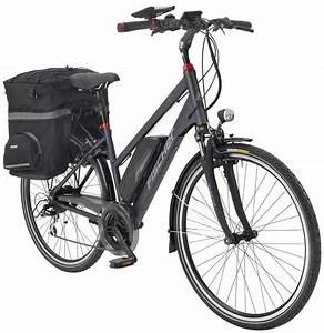 Fischer Fahrrad Erfahrungen : fischer fahrraeder e bike trekking damen 1606 28 zoll ~ Kayakingforconservation.com Haus und Dekorationen