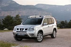 Forum Nissan X Trail : forum nissan x trail panne auto m canique et entretien ~ Maxctalentgroup.com Avis de Voitures