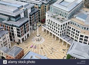 Paternoster Square London Stock Photos & Paternoster ...