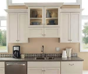 diamond prelude kitchen cabinets rooms