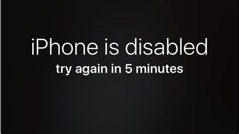 how to unlock disabled iphone how to unlock a disabled iphone get your iphone enabled