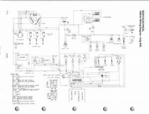 2009 Polaris Wiring Diagram Manyako 41242 Enotecaombrerosse It