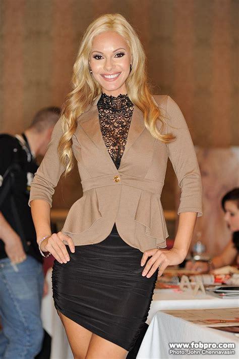 Rali Ivanova   Stunning outfits, Outfits, Fashion