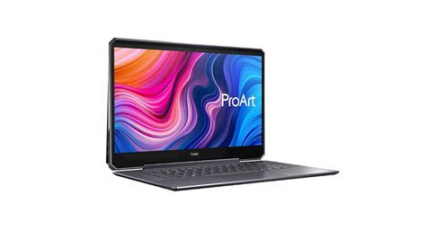 best of ifa 2019 top new phones laptops tvs and more asus ifa 2019 lineup covers laptops desktops watches and a new phone slashgear