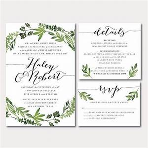 22 best phoenix39s christening images on pinterest With wedding invitation printing phoenix