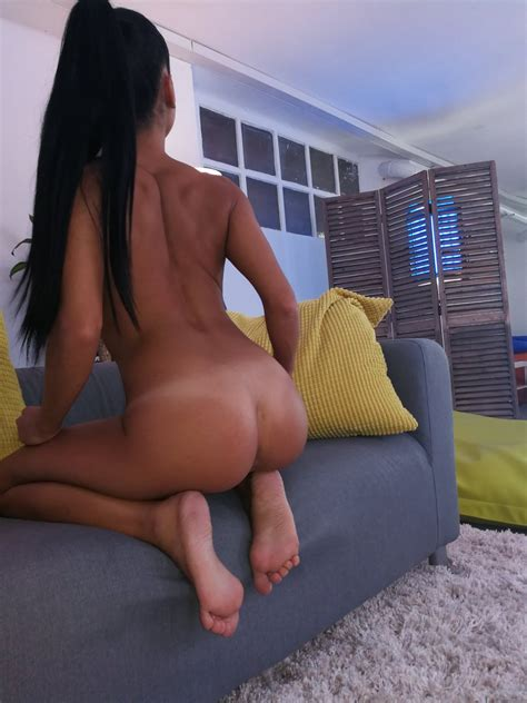 Little Latina Hot Bellaco787pr