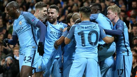 Manchester City vs. West Brom live stream info, TV channel ...