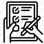 Icon Activities Premium Business Flaticon Icons