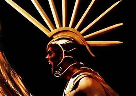 94 Best Aresthe God Of War Images On Pinterest Entryway