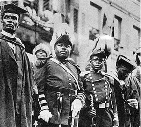 traits  great black leaders    emulate