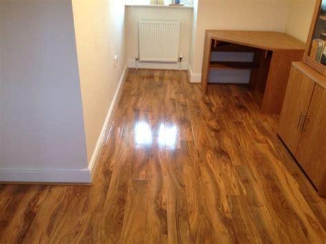 D.H Flooring: 100% Feedback, Flooring Fitter in Romford