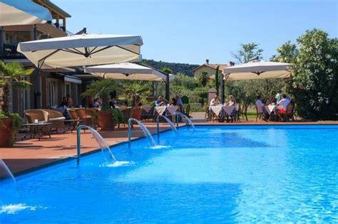 Boffenigo Small & Beautiful Hotel (costermano