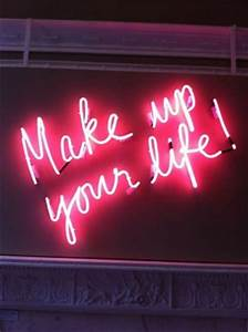 Light Up Your Life Quotes QuotesGram
