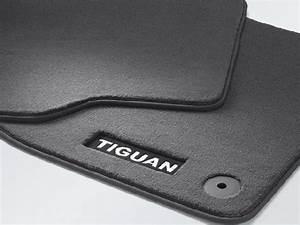 Volkswagen Pieces D Origine : accessoires d origine volkswagen tiguan en ligne vw canada ~ Dallasstarsshop.com Idées de Décoration