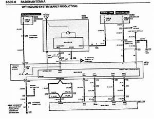 Bmw E30 Wiring Diagram Radio