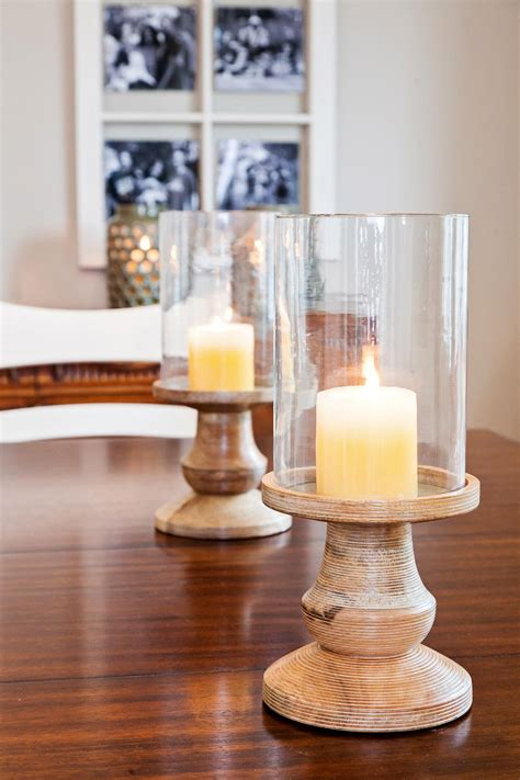 dining table centerpiece 100 dining table candle search viewer hgtv