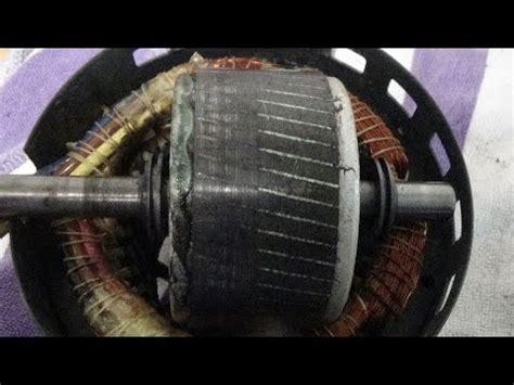 heat pump blower motor heat pump blower motor replacement youtube