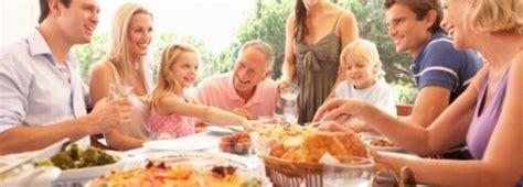 recette de cuisine pour bebe repas de famille recettes repas de famille doctissimo