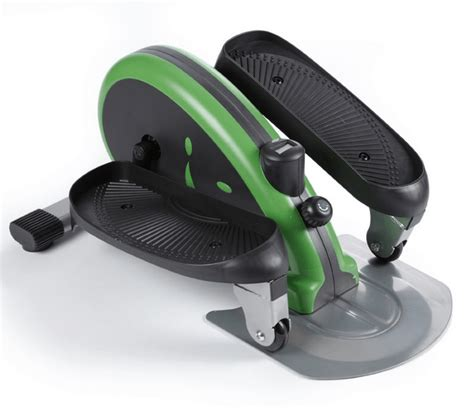 under desk bike vs elliptical nautilus r616 recumbent bike bluetooth enabled fitness