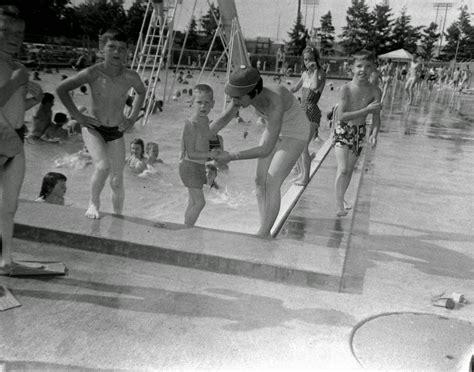 nude swimming at ymca sexy erotic girls