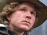 Rusty White's Film World: 2013-11-24
