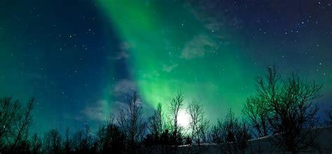 photographie le time lapse et les aurores bor 233 ales bento