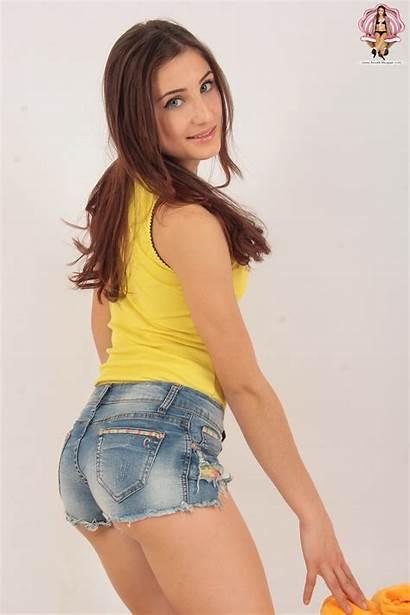 Meagan Sweet Ii Nonude Teens