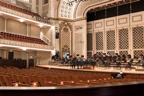 Browse venue prices, photos and 7 reviews, with a rating of 4.4 out of 5. Music Hall Seating
