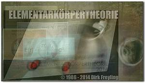 Elementarladung Berechnen : elementark rper und elementark rperladung q 0 ~ Themetempest.com Abrechnung