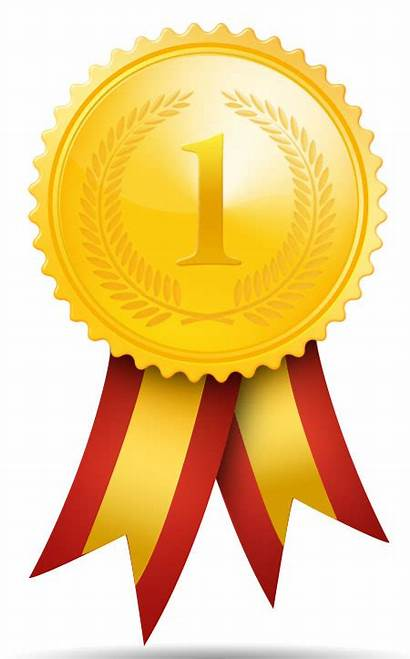 Medal Winner Clipart Library Cliparts Gold Clip