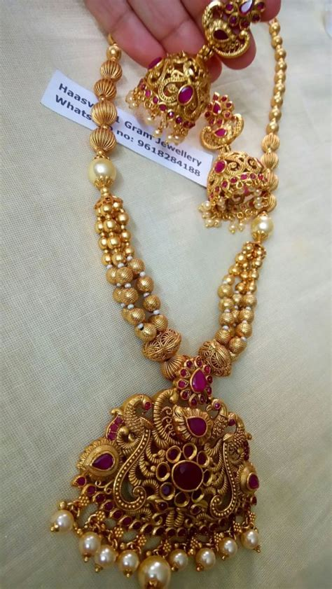 Wholesale Gold Jewelry - The Housing Forum