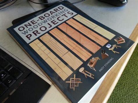 diy woodworking projects book wooden  plans  hoosier