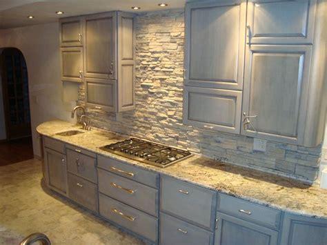 designs for backsplash in kitchen 18 best custom granite quartz countertops images on 8677