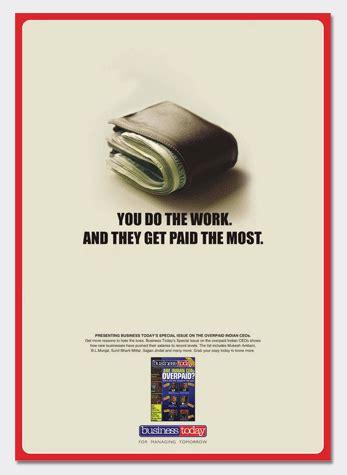 best poster design poster design poster designs poster designer best