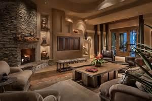 Scottsdale Sofa by Southwestern Decor Design Amp Decorating Ideas