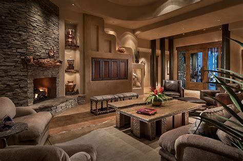 Southwestern Decor, Design & Decorating Ideas