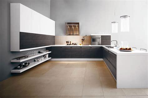 cuisine design italien excoffier artisan specialiste de la cuisine design