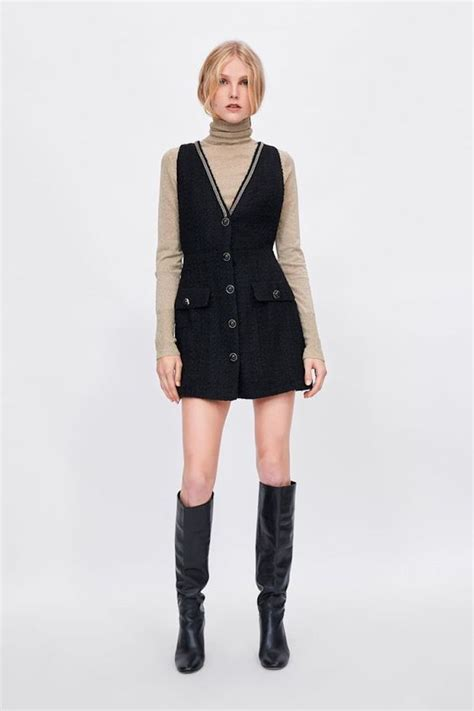 Zara Black Friday Sale 2018 Zara S Black Friday 2018 Sale The Avid Shopper S Guide